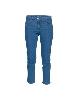 JEAN SAM DENIM 210