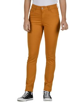 PANTALON POPPY PUSH