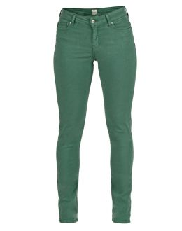 PANTALON POPPY PUSH TENCEL