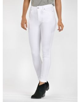 PANTALON POPPY PUSH UNI