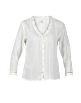 TOP FLORIE CHIC