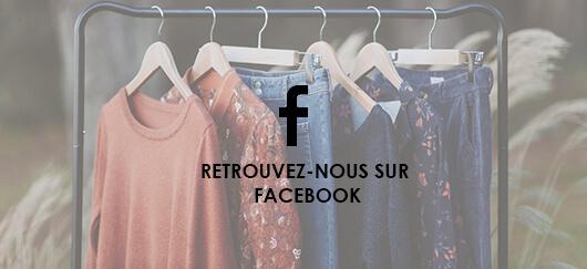 facebook maison kanope